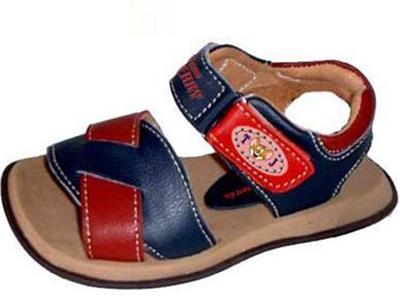 骆驼童鞋,01新款上市