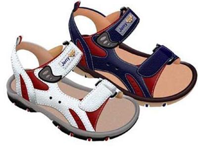 骆驼童鞋,02新款上市