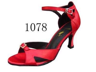 美冠时尚男女舞鞋,02新款上市