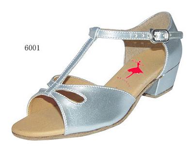美冠时尚男女舞鞋,03新款上市