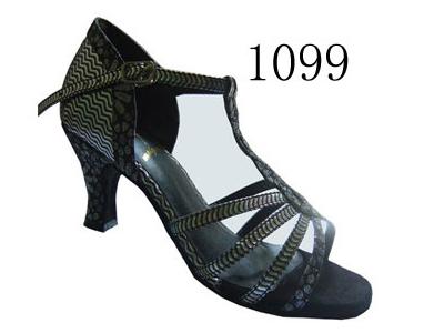 美冠时尚男女舞鞋,04新款上市