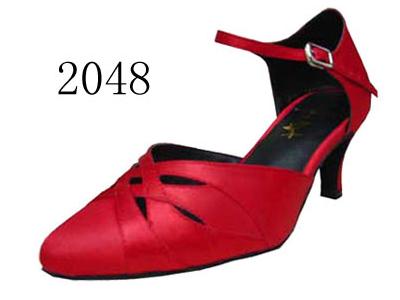 美冠时尚男女舞鞋,05新款上市