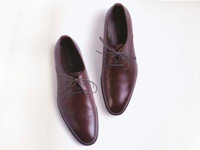 顶派男式皮鞋,01新款上市
