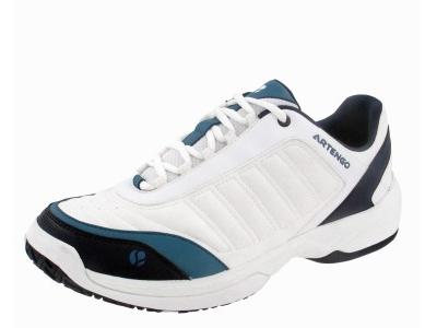 ARTENGO时尚运动休闲鞋8081981新款上市