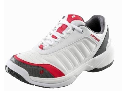 ARTENGO时尚运动休闲鞋8081982新款上市