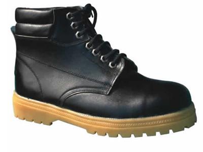 万利男式皮鞋,02新款上市