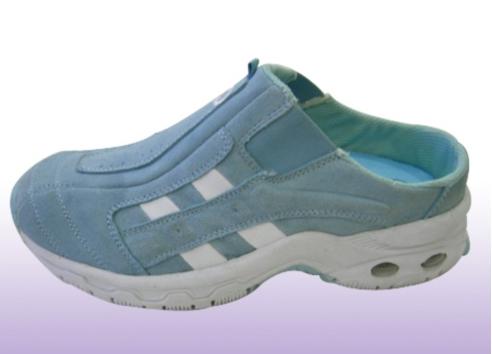 安普休闲运动鞋,03新款上市