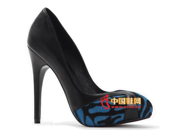 情侣天使时尚女鞋005新款上市