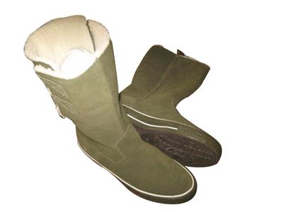 亿诺休闲鞋,01新款上市