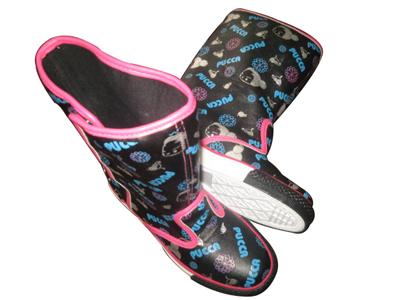 亿诺休闲鞋,03新款上市