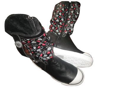 亿诺休闲鞋,04新款上市