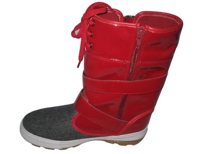 亿诺休闲鞋,05新款上市