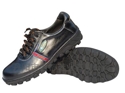 安利达时尚劳保鞋,04新款上市