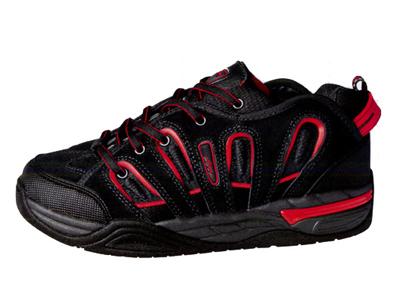 东创休闲运动鞋,04新款上市