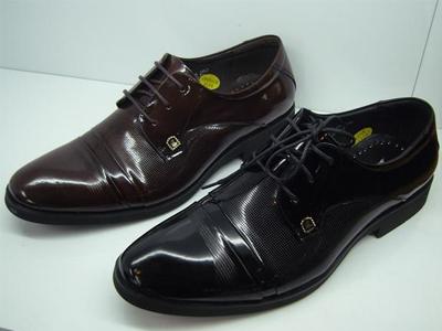 强人正装男式皮鞋,05新款上市