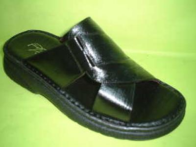 爱佳士男士拖鞋,01新款上市