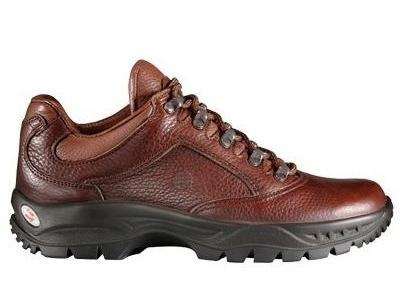 飞耐时运动鞋加盟_中国鞋网