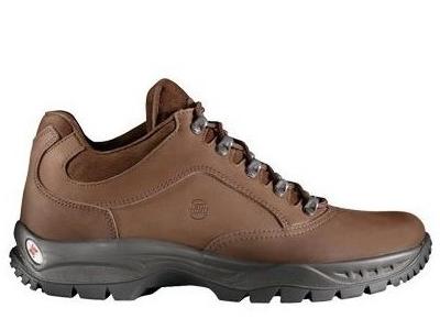 飞耐时时尚户外鞋,02新款上市