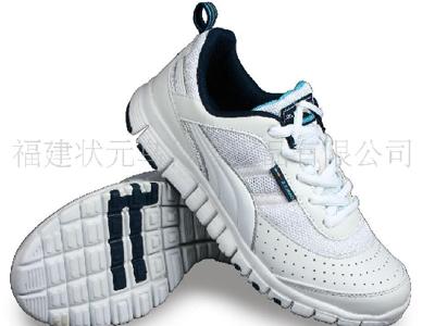 状元鸟休闲运动鞋,01新款上市