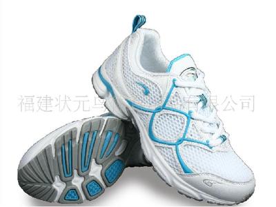 状元鸟休闲运动鞋,02新款上市