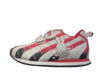 米菲时尚童鞋,02新款上市