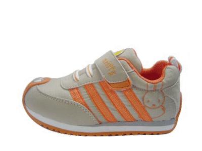 米菲时尚童鞋,03新款上市