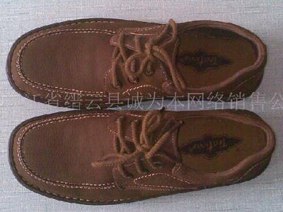 迪高男士休闲鞋,01新款上市