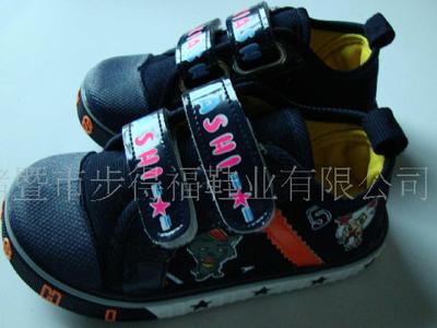 侠士休闲童鞋,02新款上市
