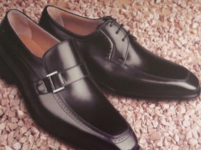 啊利森正装男士皮鞋,01新款上市