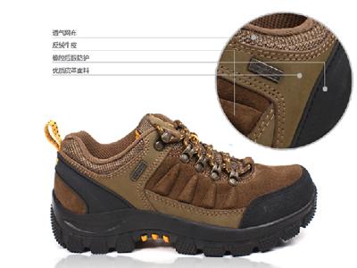 艾高休闲布鞋,01新款上市