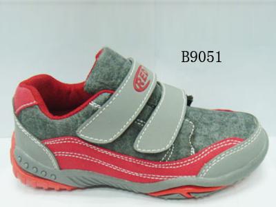 宗盛休闲运动鞋,05新款上市