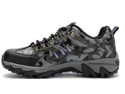 艾迪耐斯休闲运动鞋,01新款上市