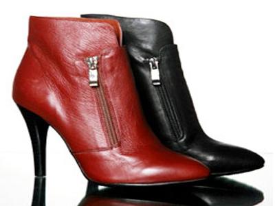 比尔丽时尚女鞋,01新款上市
