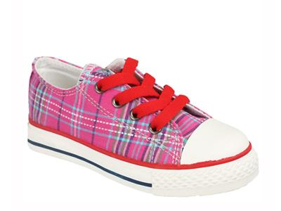 香柏木时尚休闲鞋,01新款上市
