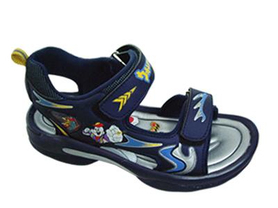 大力金刚时尚童鞋,01新款上市