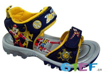 大力金刚时尚童鞋,02新款上市
