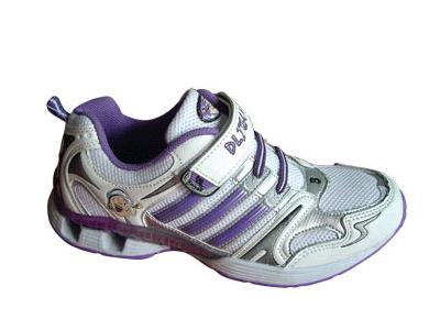 大力金刚时尚童鞋,03新款上市
