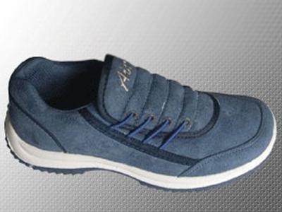 盟盟兔时尚童鞋,06新款上市