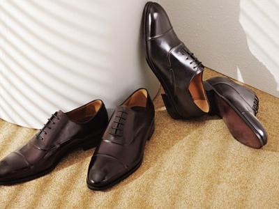 梅尔代格休闲男鞋,05新款上市