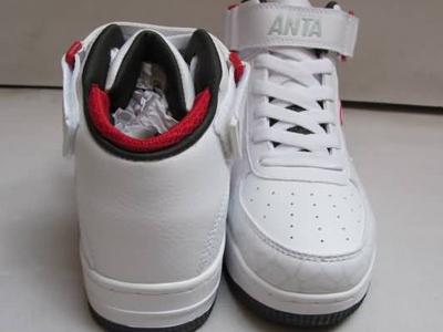 赛艺时尚休闲运动鞋,06新款上市