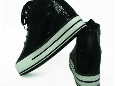 路雪儿休闲鞋,02新款上市