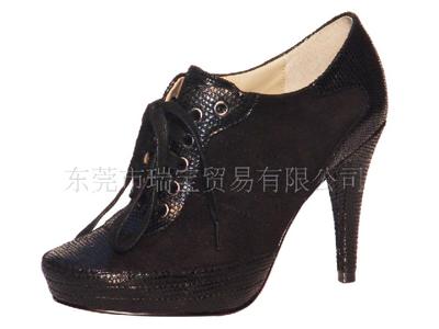 维亚苏斯时尚女鞋,01新款上市