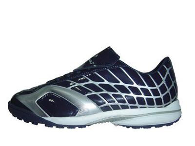 铁豹时尚运动鞋,07新款上市