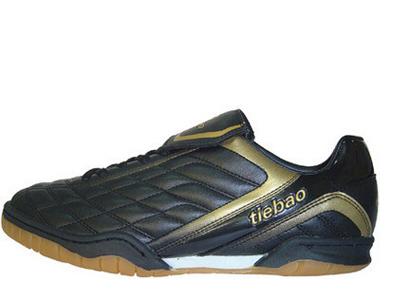铁豹时尚运动鞋,08新款上市