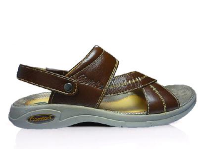 猛良乐士,休闲拖鞋新款上市