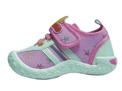 mckids时尚童鞋,06新款上市