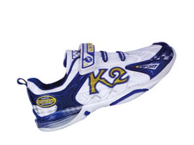 卡希奇休闲童鞋,01新款上市