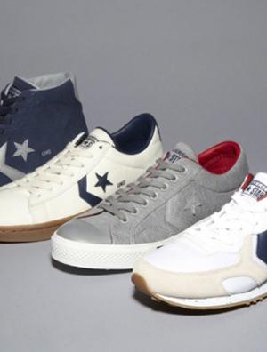 五色��ce�cnxZ~x�_图片新闻 - 中国鞋网cnxz.cn_网罗天下群鞋 汇聚行业