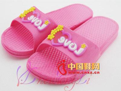 【供应】凉拖鞋 女凉鞋