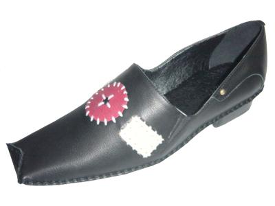 休闲皮鞋-产品展览-中国鞋网c